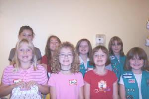 buildabearworkshop05_1824.jpg